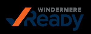 WRE-Advantage_logo_Ready_CLR