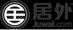 juwaiLogo